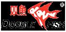 Double Fish в интернет-магазине ReAktivSport